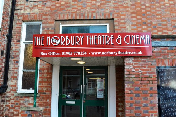 Norbury Theatre