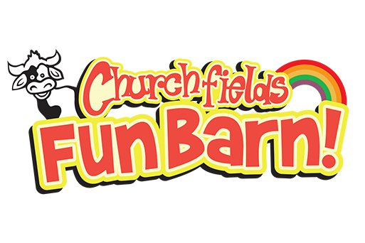 Churchfields Fun Barn